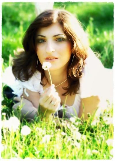 """""""PLayful"""" Copyright (C) Adina Florentina Toma"""